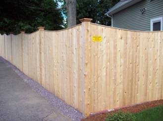 C Users Hawkeye Fence Llc Pictures 2010 06 24